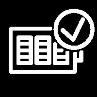 AES-Icon-Reparatur