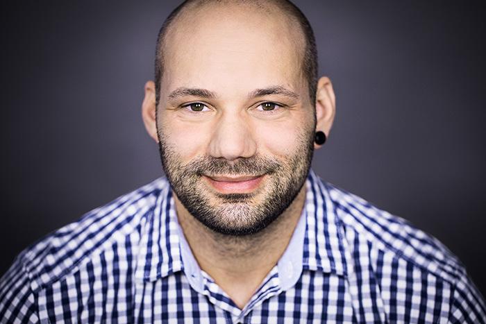 DavidMaurer