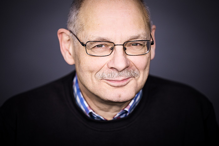 JürgenSchaper