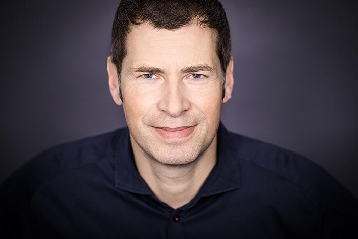 LarsHillermann